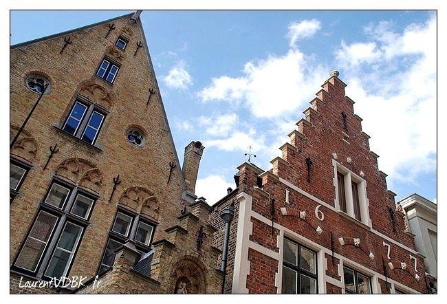 maisons Bruges 0007