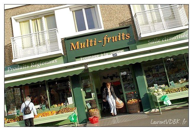 multi fruits sotteville 0009