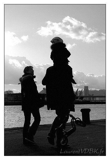 Contre-jours promenade Normandie-Niemen0001