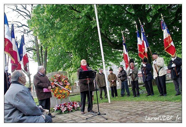 commemoration-19-avril-1944-Sotteville-les-Rouen0001.jpg