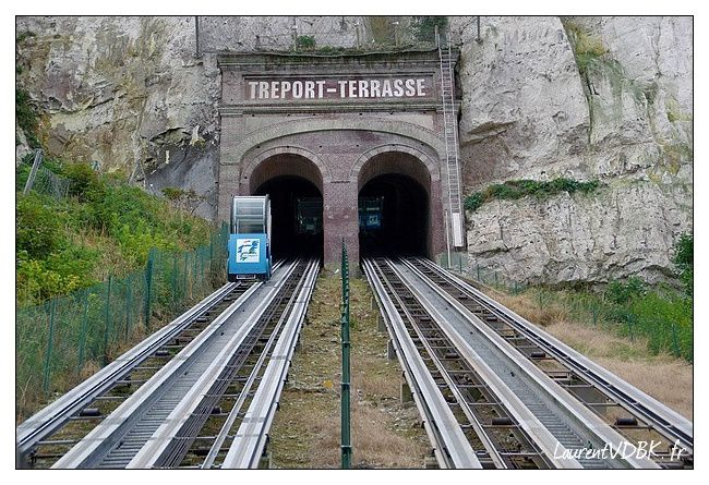 treport-funiculaire-0008.jpg