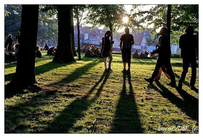 0017---Viva-Cite-2013---L-Ambiance-dans-le-bois-de-la-Gare.jpg