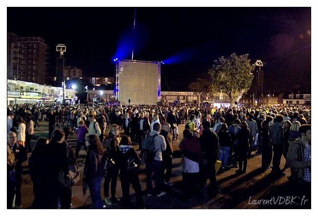 Viva-Cite-2013---Wired-Aerial-Theater---As-the-copie-10.jpg