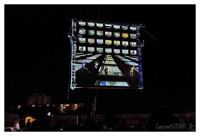 Viva-Cite-2013---Wired-Aerial-Theater---As-the-copie-7.jpg