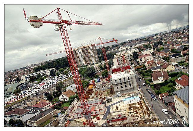 chantier-oree-aux-loups-1r.jpg