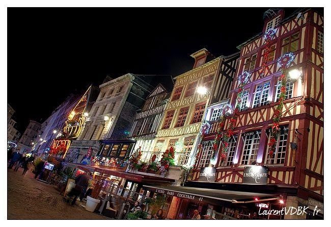 Illuminations-Noel-Rouen-Givree-2013-0003.jpg