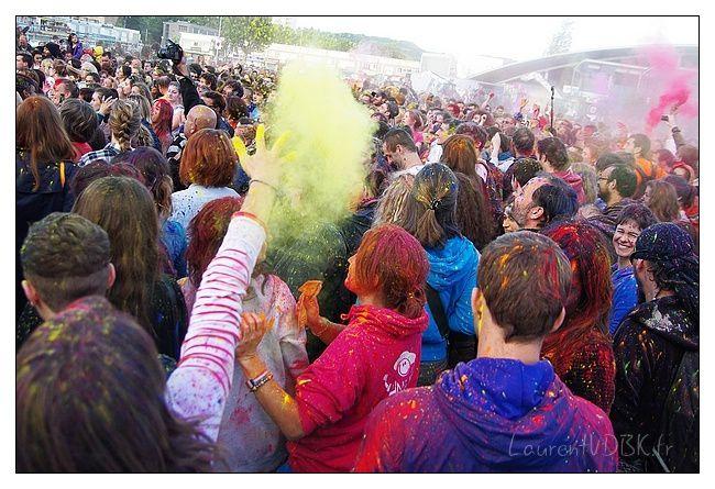 Cloture-Viva-Cite-2014---Artonik---The-Color-of-Time-0018.jpg