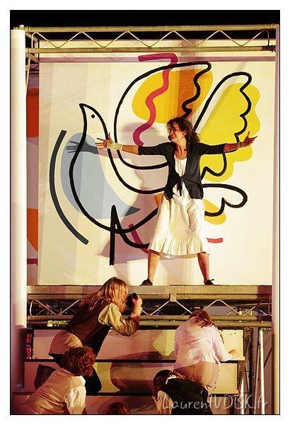 Viva-Cite-2014---Xarxa-Teatre---AraPacis-II0011.jpg