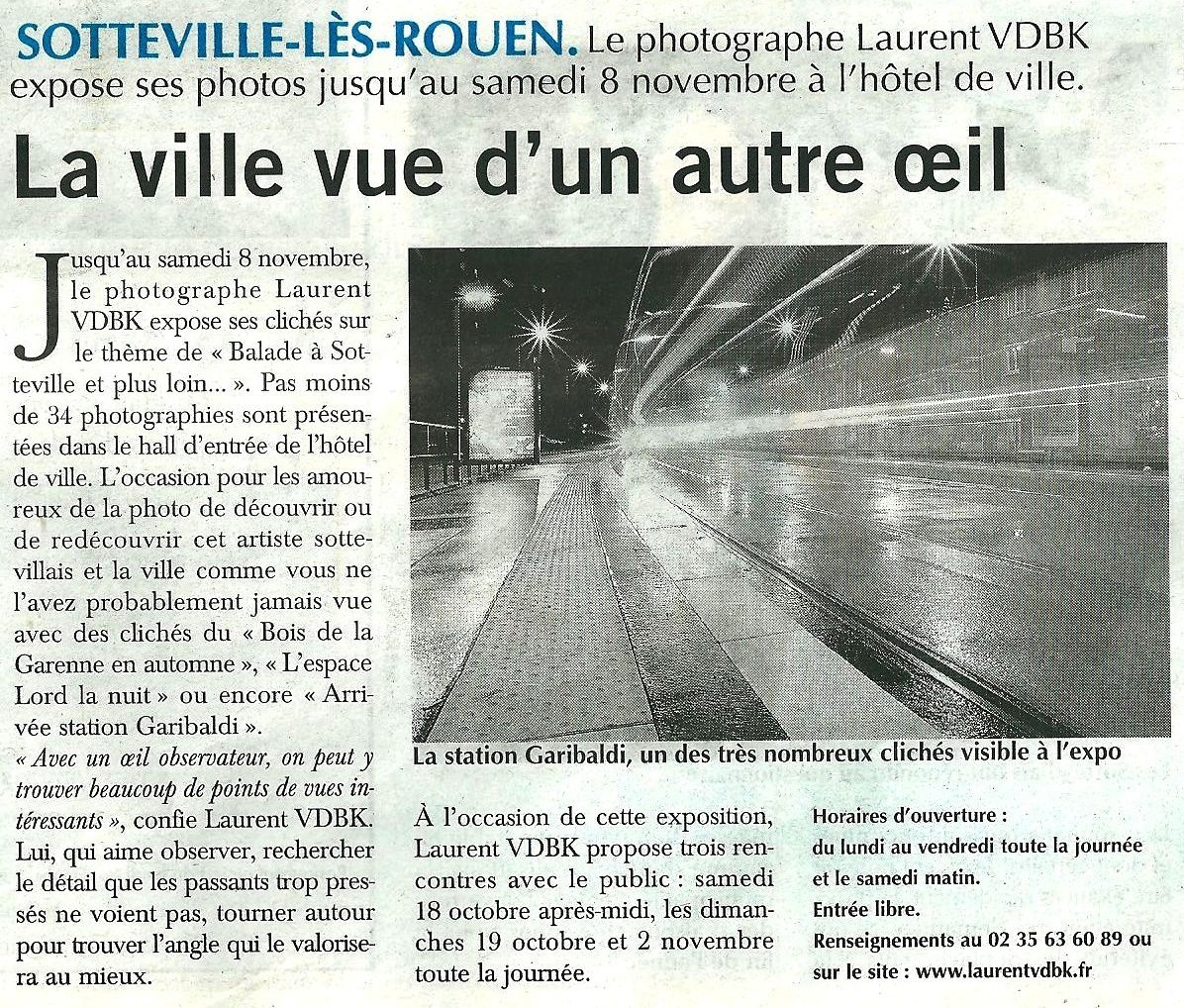 Paris-Normandie-du-17-oct-2014-copie-2.jpg