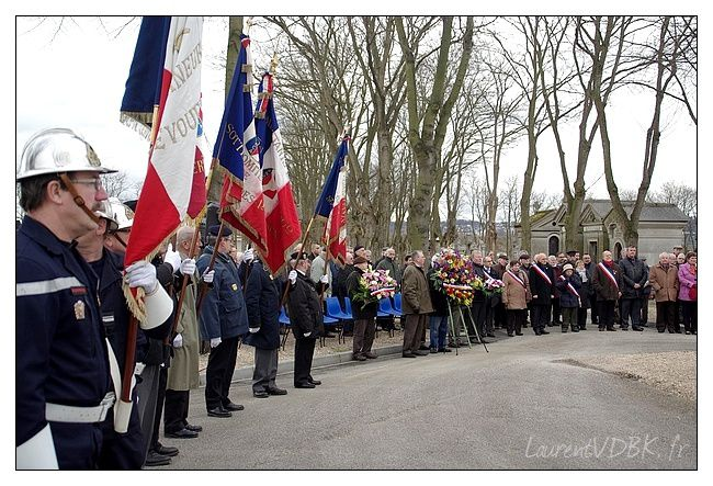 Commemoration---19-mars-2013---2.JPG
