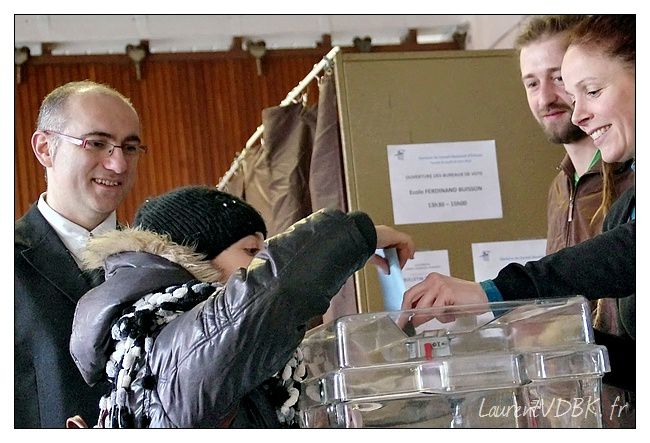 Elections-CME---14-mars-2013--.jpg