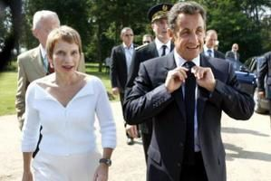 Airmediatic---sarkozy-parisot.jpg