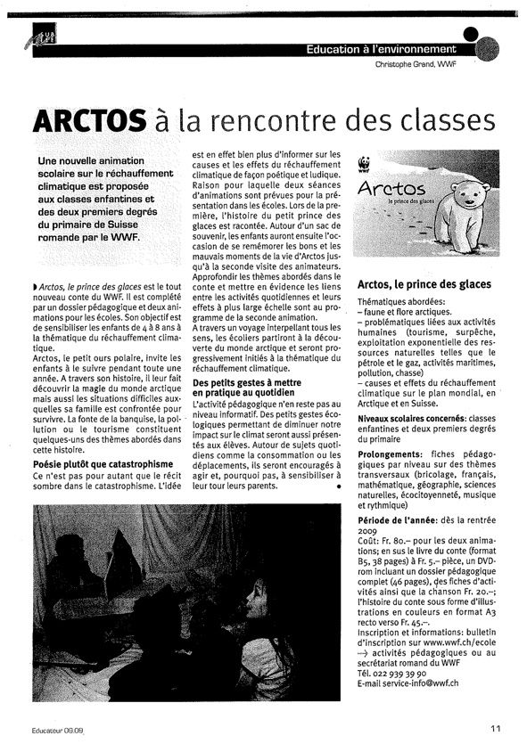 article-Educateur_aout-09.jpg