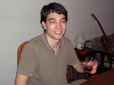 Soir--e-15-09-2007-004.jpg