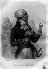 Robespierre01.JPG