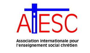 logo-aiesc-copie-1.jpg