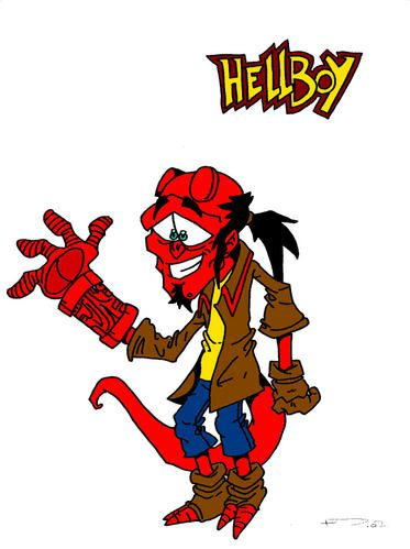 hellboycolor.jpg