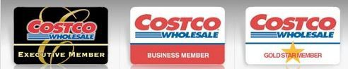Costco-cartes.JPG