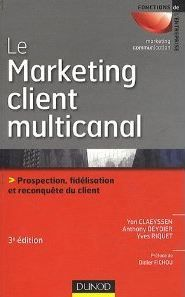 Marketing-client-multicanal.JPG