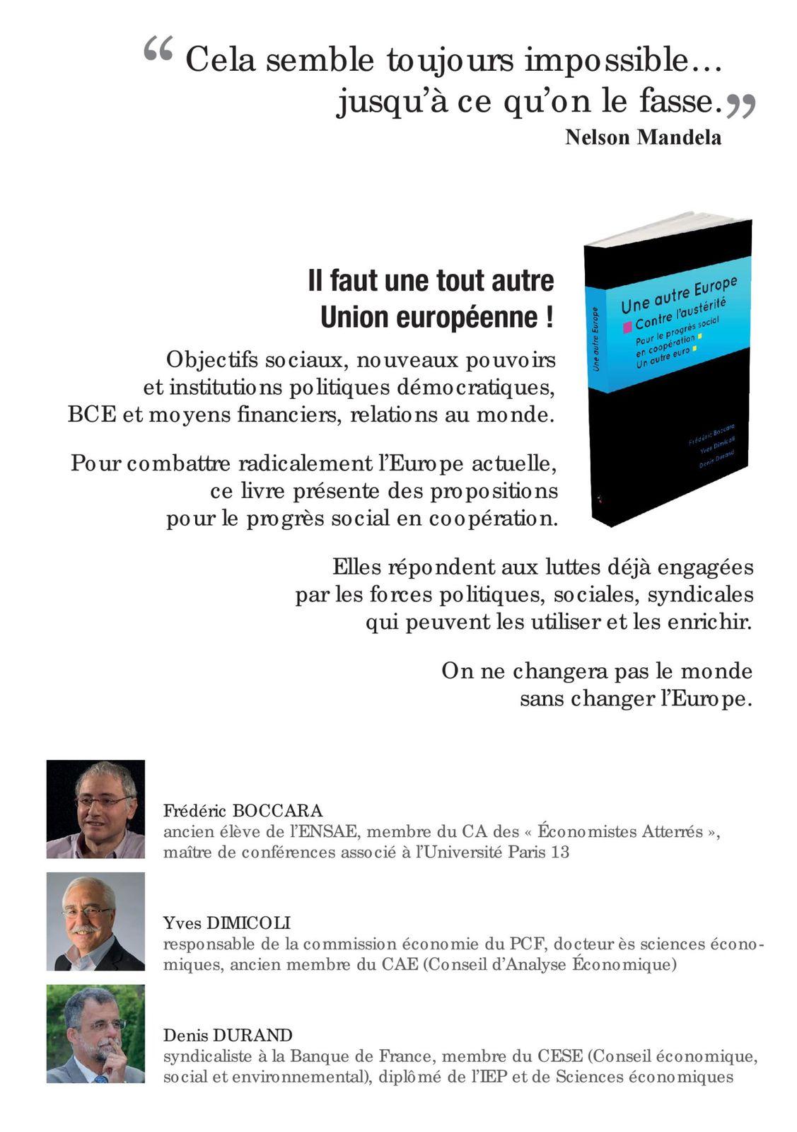 reu_europe_A5-page-002.jpg