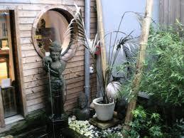 HV bambou
