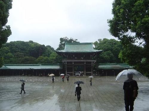 Article-Meiji-sanctuaire.jpg