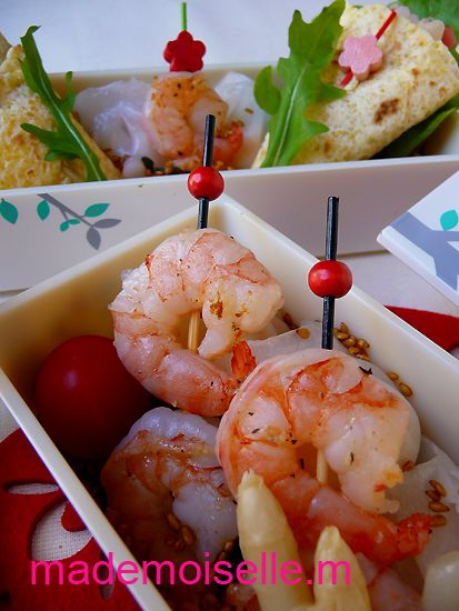 bento shrimps mai 2011 08