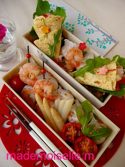 bento shrimps mai 2011 10