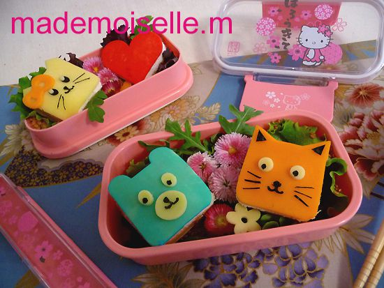 bento sandwich juin2010 01