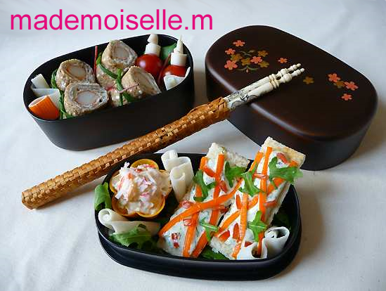 bento-surimi- -avril-2010 01.jpg