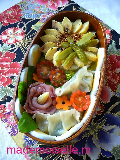 Bento Nouvelle dtion mai 2012 01