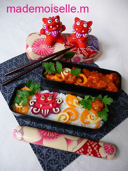 bento Shisas avril 2012 01