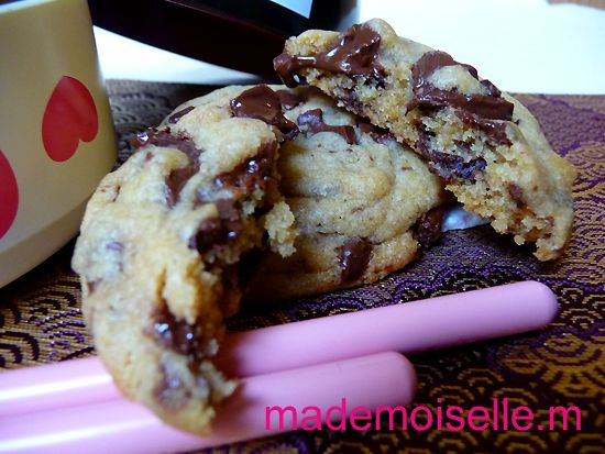 cookies speculoos novembre 2011 03