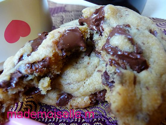 cookies speculoos novembre 2011 06