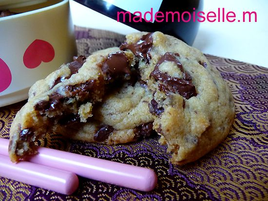 cookies speculoos novembre 2011 07