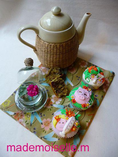 cupcake février 2012 01