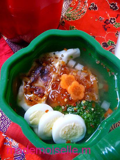 soupe detox janvier 2011 07
