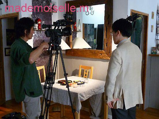 fujiTV 02