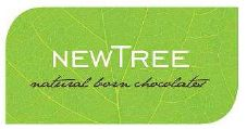 Logo NewTree