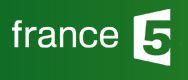 Logo france5