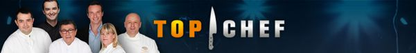 04910630-photo-header-top-chef-02