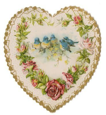 heart-with-roses-and-bluebirds.jpg