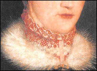 collar-detail.jpg