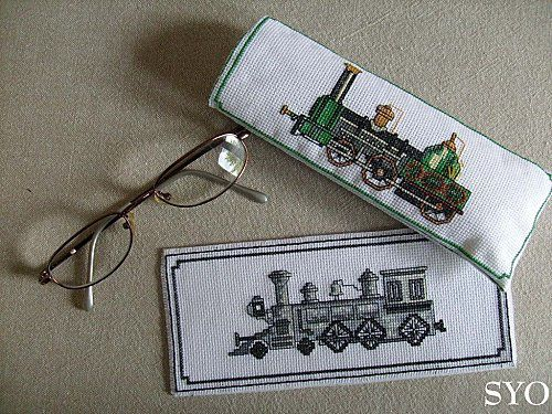 Etui-lunettes-Marque-pages-Trains-2-Mamigoz.jpg