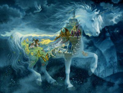 unicorn-dream-Dorothee--Dodo-.jpeg