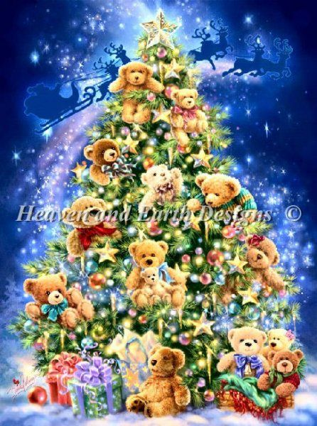 Teddy-bear-tree--arbre-aux-oursons-.jpg