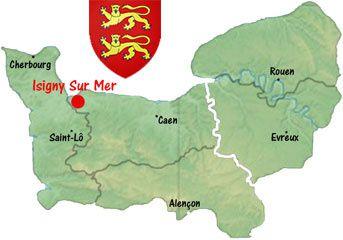 RTEmagicC_Carte-Isigny-sur-Mer-x240.jpg.jpg