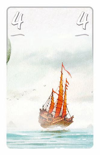 Cards_Madame_Ching_Expedition_Recto_030314_Page_04.jpg