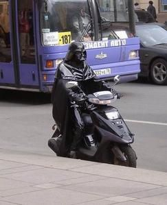 Dark-Vador-Scooter-copie-2.jpg
