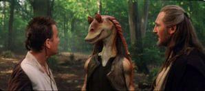 Obi-Wan---Jar-Jar---Qui-Gon.jpg